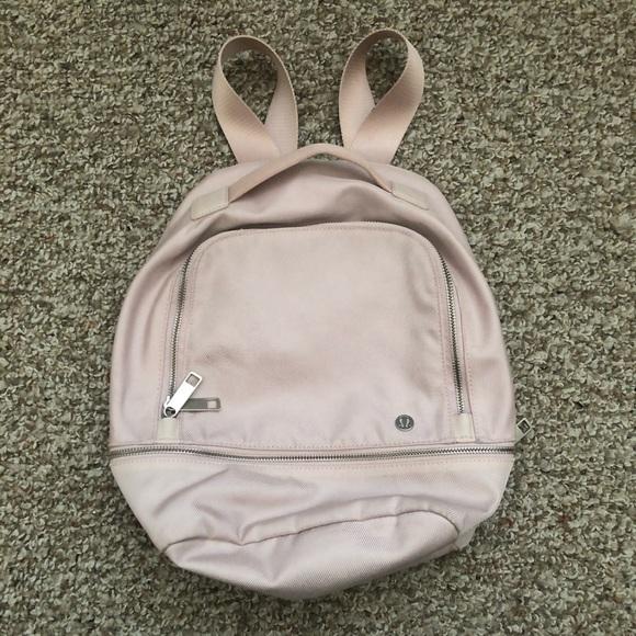 City Adventure Backpack Mini 10L